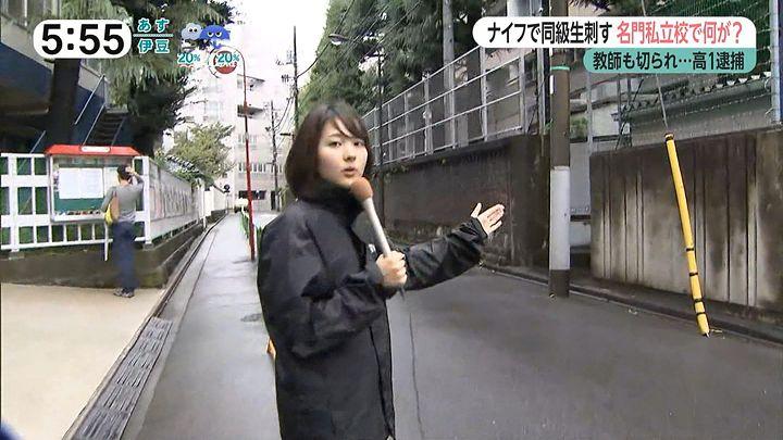 nagaoako20161017_05.jpg