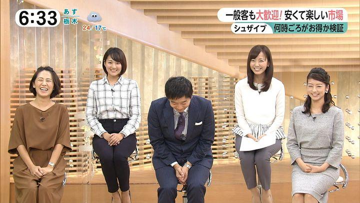 nagaoako20161017_07.jpg