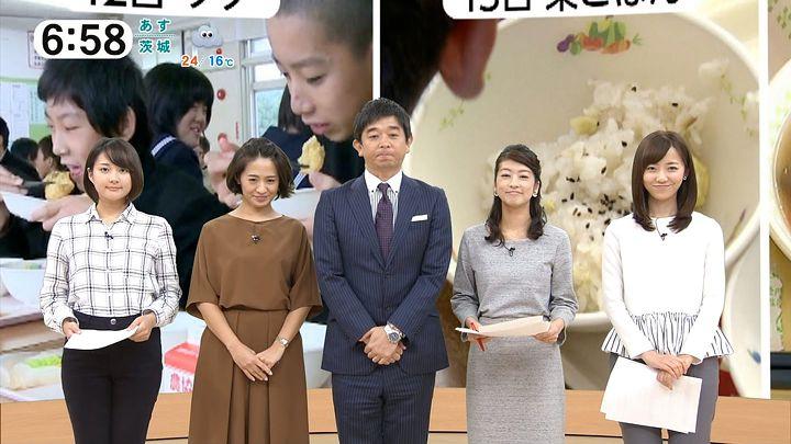 nagaoako20161017_09.jpg