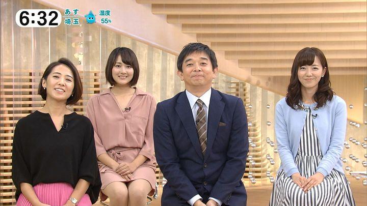 nagaoako20161018_04.jpg