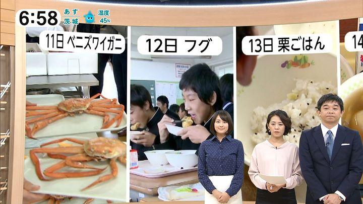 nagaoako20161019_05.jpg