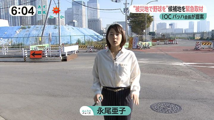 nagaoako20161020_01.jpg