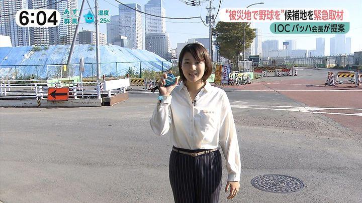 nagaoako20161020_03.jpg
