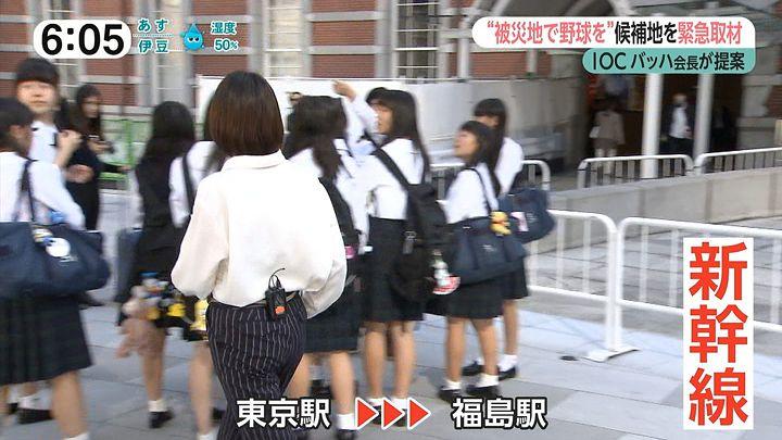 nagaoako20161020_08.jpg