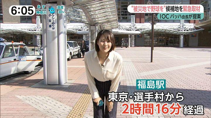 nagaoako20161020_09.jpg