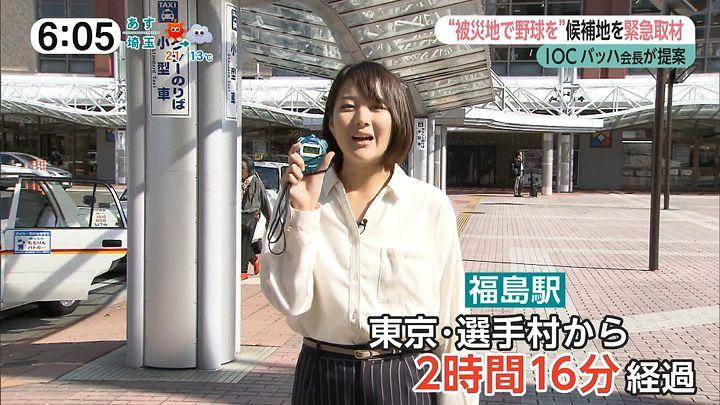 nagaoako20161020_10.jpg