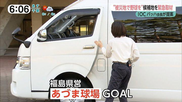 nagaoako20161020_11.jpg