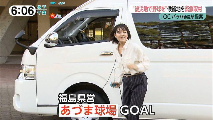 nagaoako20161020_12.jpg