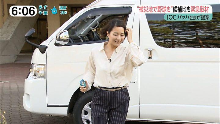 nagaoako20161020_13.jpg