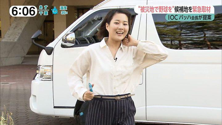 nagaoako20161020_14.jpg