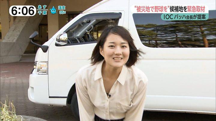 nagaoako20161020_16.jpg