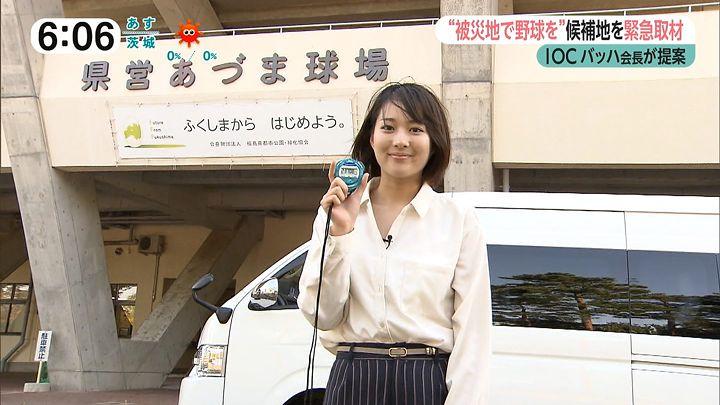 nagaoako20161020_17.jpg