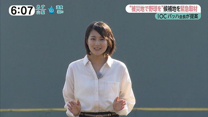 nagaoako20161020_26.jpg
