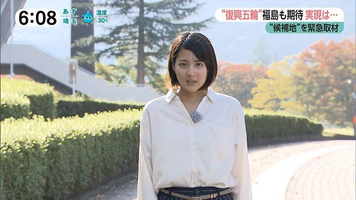 nagaoako20161020_28.jpg