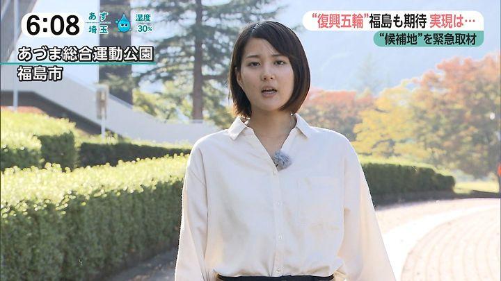 nagaoako20161020_29.jpg
