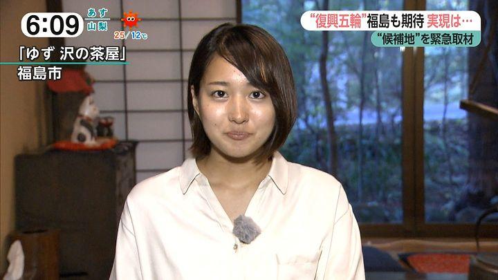 nagaoako20161020_36.jpg