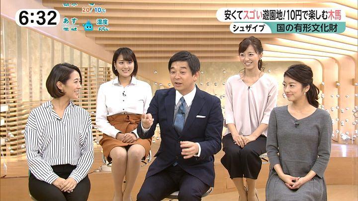 nagaoako20161021_05.jpg