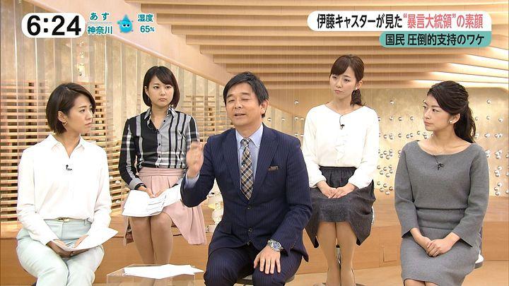 nagaoako20161025_05.jpg
