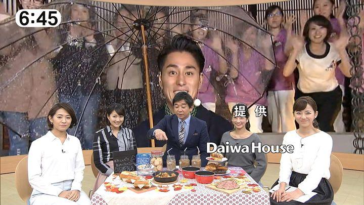 nagaoako20161025_06.jpg