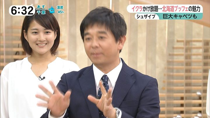 nagaoako20161027_01.jpg