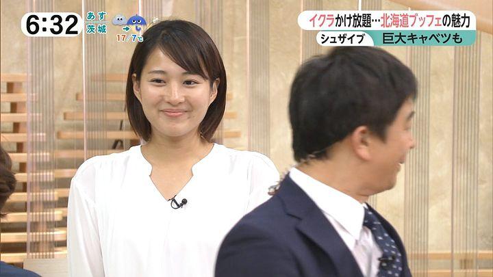 nagaoako20161027_03.jpg