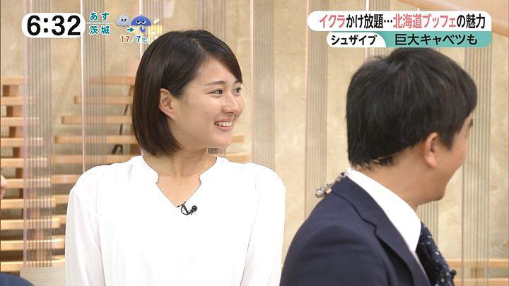 nagaoako20161027_04.jpg