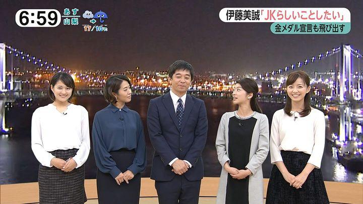 nagaoako20161027_09.jpg