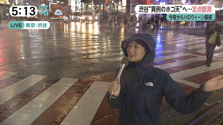 nagaoako20161028_04.jpg