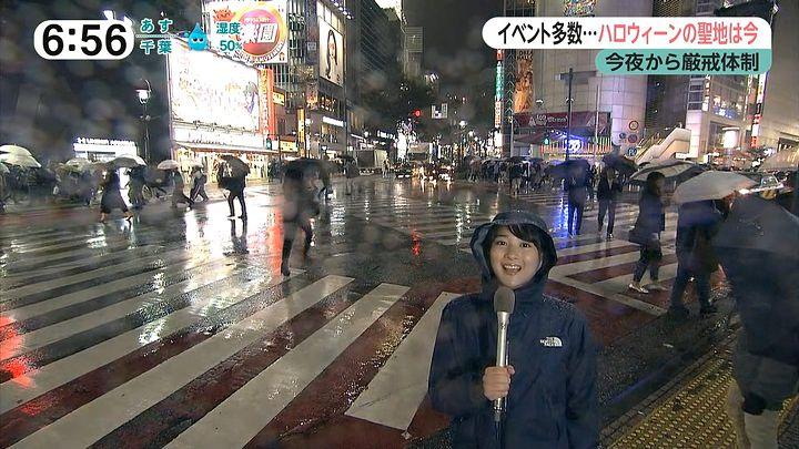 nagaoako20161028_08.jpg