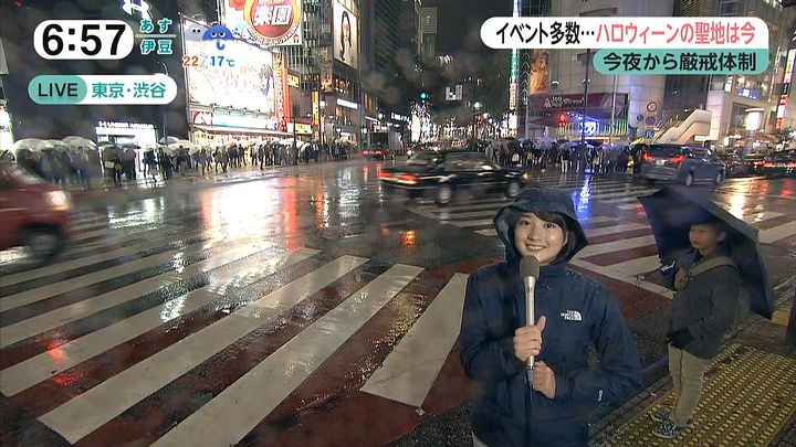 nagaoako20161028_10.jpg