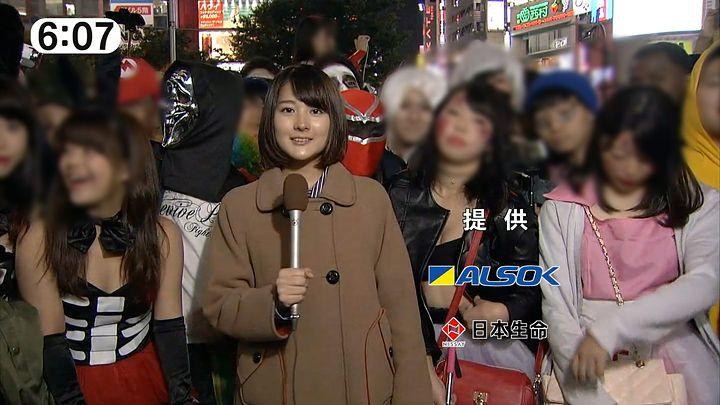 nagaoako20161031_01.jpg