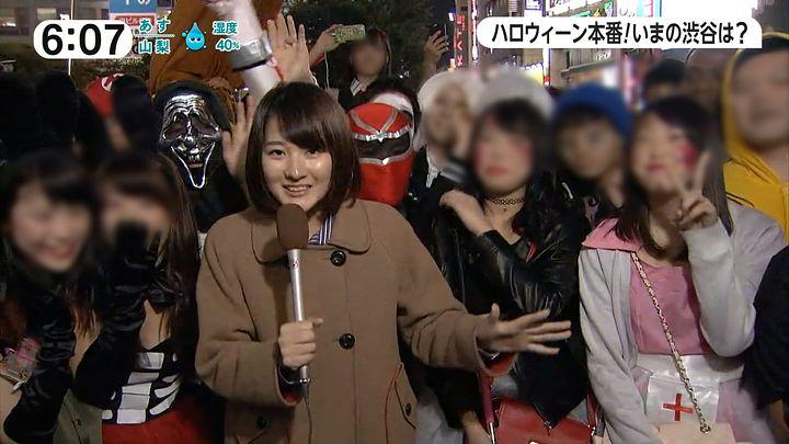 nagaoako20161031_04.jpg
