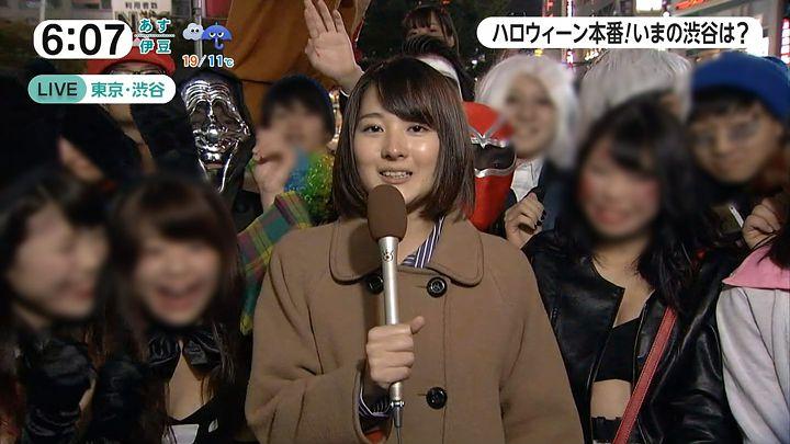 nagaoako20161031_05.jpg