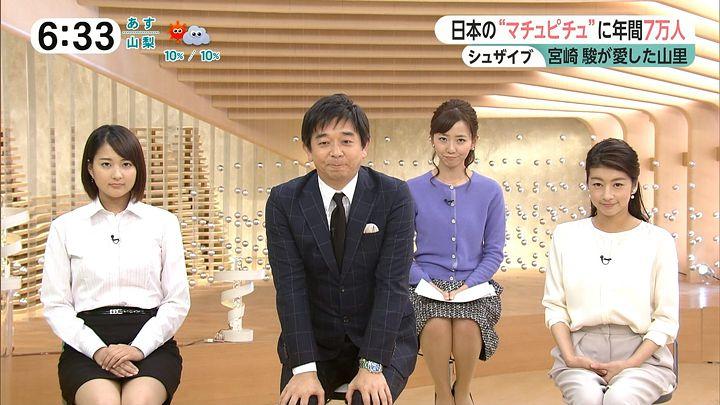 nagaoako20161101_09.jpg