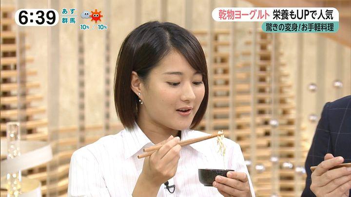 nagaoako20161101_13.jpg