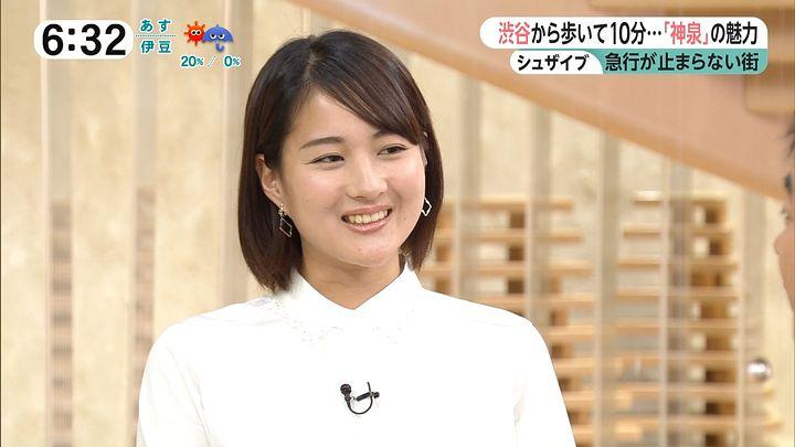 nagaoako20161102_04.jpg
