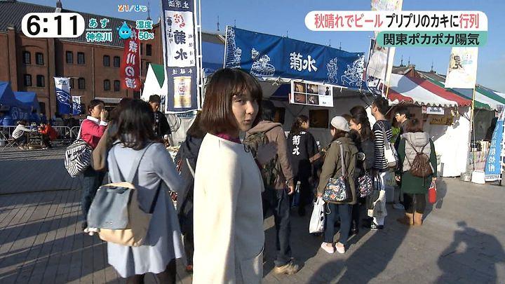 nagaoako20161104_16.jpg