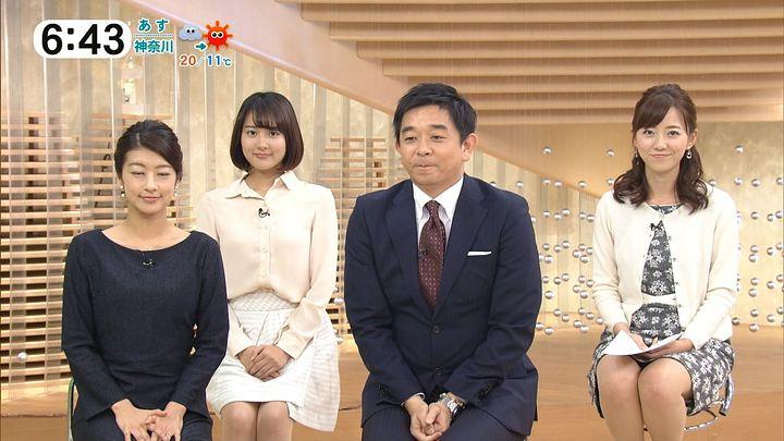 nagaoako20161104_17.jpg
