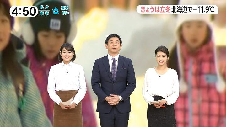 nagaoako20161107_01.jpg
