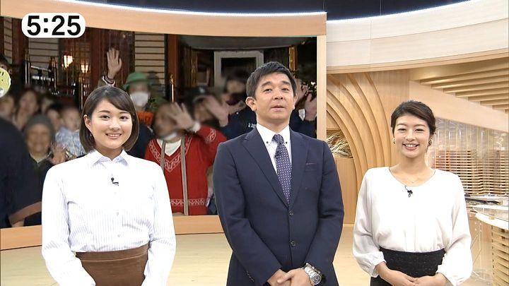 nagaoako20161107_03.jpg