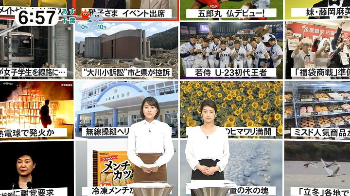 nagaoako20161107_05.jpg