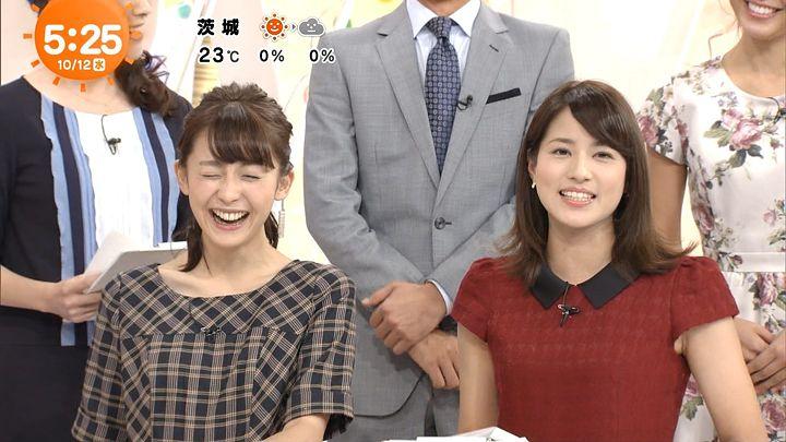 nagashima20161012_05.jpg