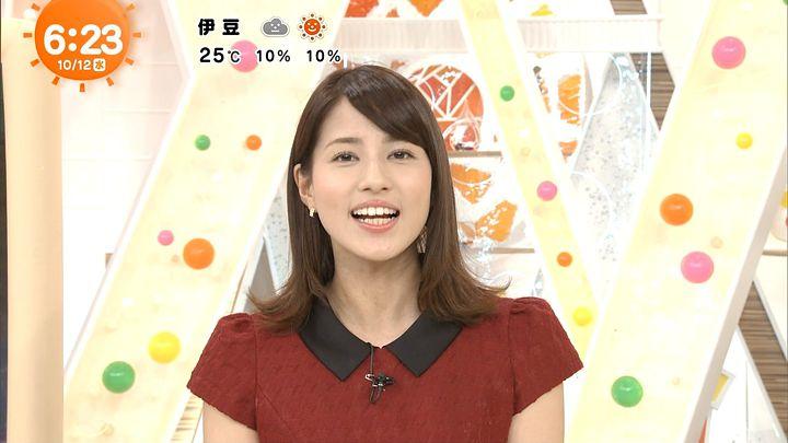 nagashima20161012_13.jpg