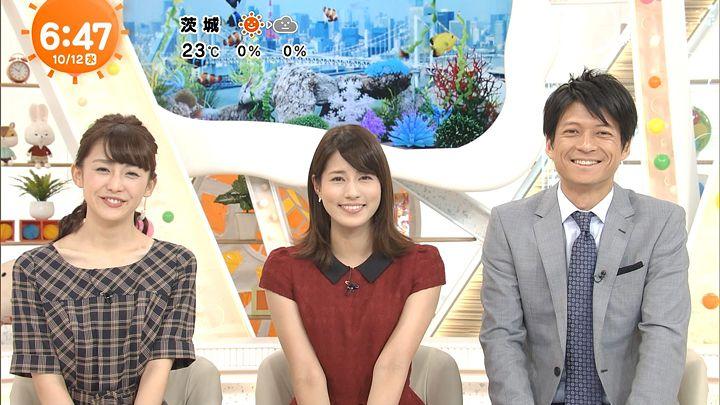 nagashima20161012_16.jpg