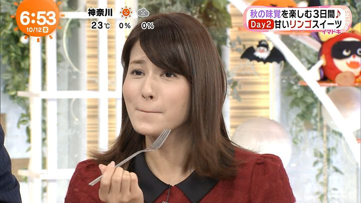 nagashima20161012_17.jpg
