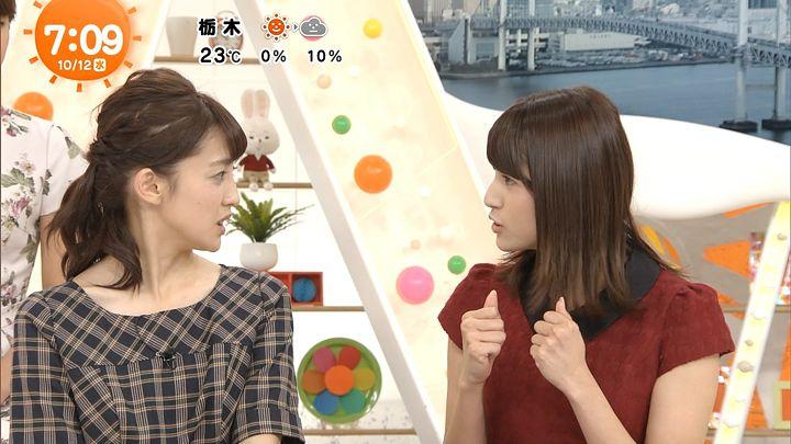 nagashima20161012_22.jpg