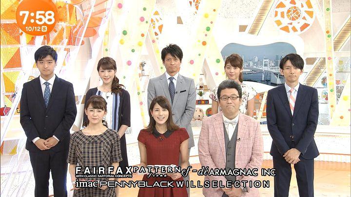nagashima20161012_24.jpg