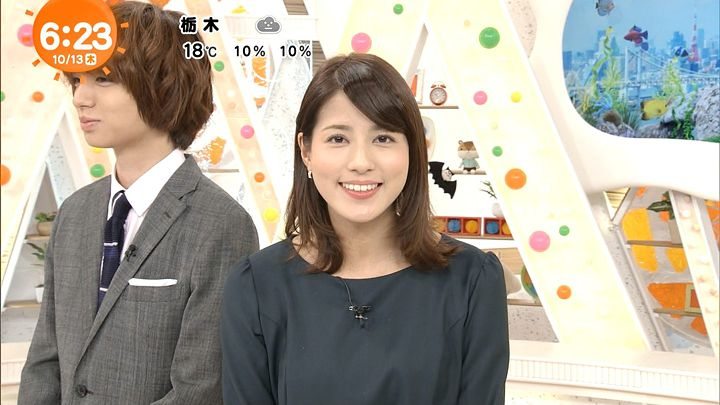 nagashima20161013_09.jpg