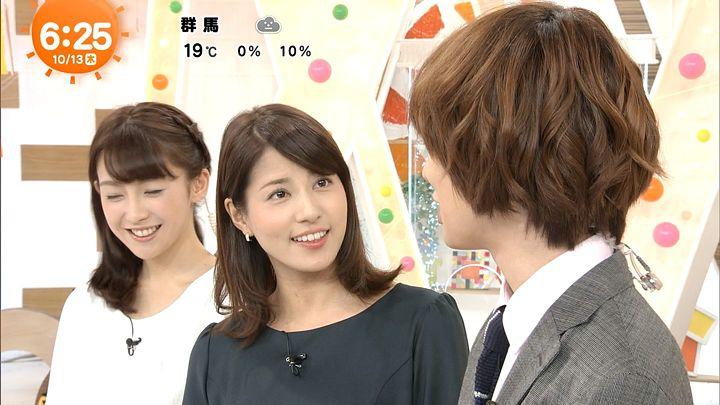 nagashima20161013_10.jpg