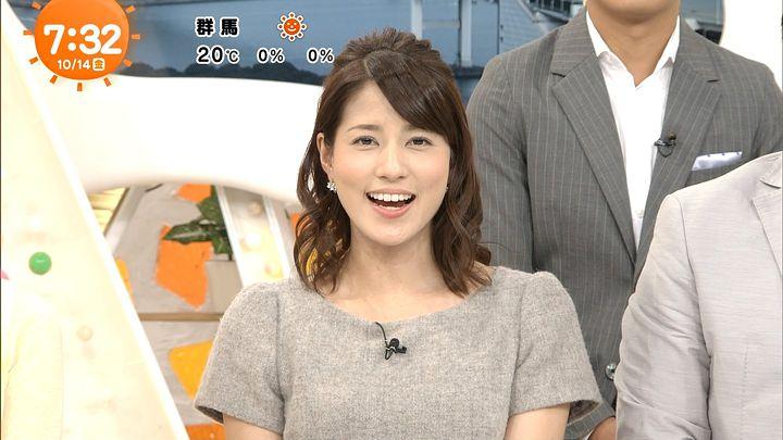 nagashima20161014_20.jpg
